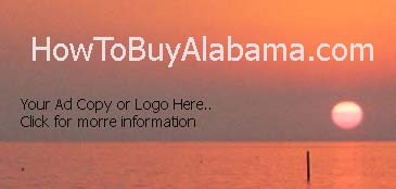 How To Buy Alabama Ad Here